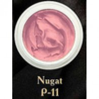 P-11 Nugat (натуральный)