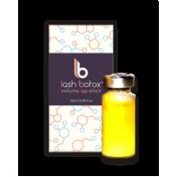 Lash Botox - Ботокс для ресниц,10 мл