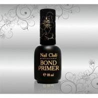 Бескислотная грунтовка Bоnd Primer Nail Club18 мл