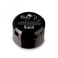 База камуфлирующая KLIO чайная роза 30 мл/
