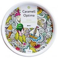 Паста Caramell Optima, 770гр