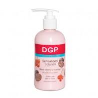 """""""DPG"""" Крем для рук и тела """"Sensational Solution"""" увлажняющий"""