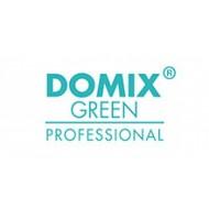 Крема DOMIX