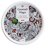 Паста плотная Caramell Magic, 770гр