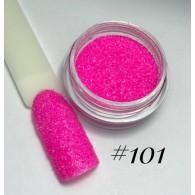 Мармелад для дизайна ногтей №101