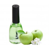 """Масло для ногтей и кутикулы """"Зеленое яблоко"""" 15 мл."""